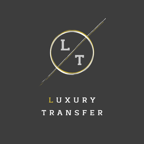 Luxury Transfers-2